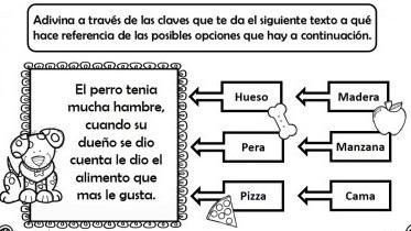 Inferencias-para-comprensión-lectora-3
