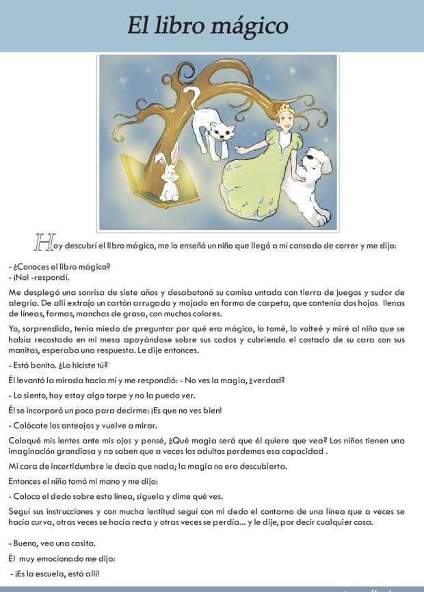 Mentes_Reflexivas_3ro_Primaria-022
